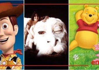 Kultowe filmy na Dzień Dziecka, która ani trochę się nie zestarzały