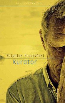 Kurator-Kruszyński Zbigniew
