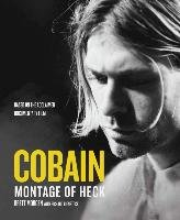 Kurt Cobain-Morgen Brett, Bienstock Richard