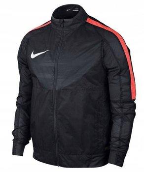 Kurtka treningowa NIKE 645277-011-Nike