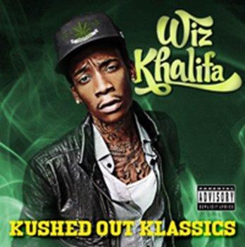 Kushed Out Klassics-Wiz Khalifa