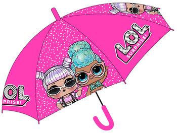 L.O.L. SURPRISE, parasolka-L.O.L. Surprise