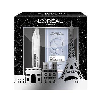 L'oreal Paris, zestaw kosmetyków, 2 szt.-L'oreal Paris