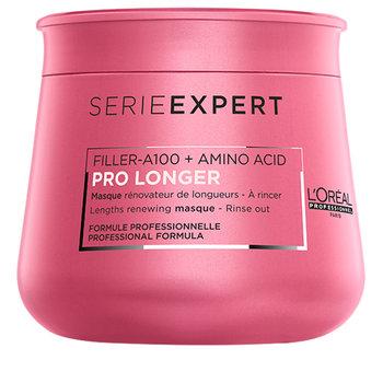 L'Oreal Professionnel, Serie Expert Pro Longer maska poprawiająca wygląd długich włosów 250ml-L'oreal Professionnel