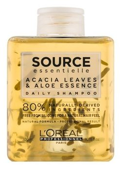 L'Oreal Professionnel, Source Essentielle Dialy, szampon, 300 ml-L'oreal Professionnel
