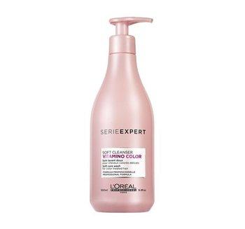 L'oreal Professionnel, Vitamino Color, szampon do włosów farbowanych, 500 ml-L'oreal Professionnel
