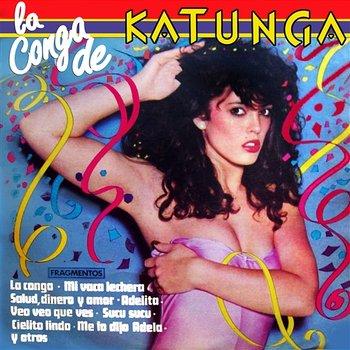 Katunga La Conga De Katunga