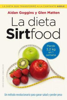 sirtfood dieta plan pdf chomikuj anunțuri de pierdere în greutate instagram