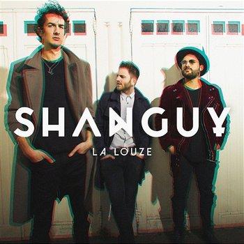 La louze-Shanguy