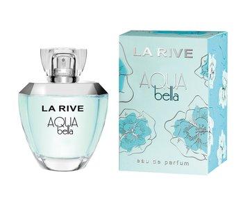 La Rive, Aqua Bella, woda perfumowana, 100 ml-La Rive