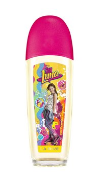 La Rive, Disney Soy Luna Smile, dezodorant atomizer, 75 ml-La Rive
