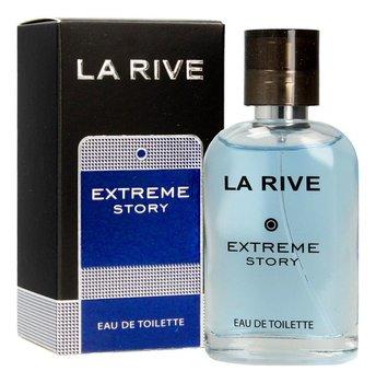 La Rive, Extreme Story, woda toaletowa, 30 ml-La Rive