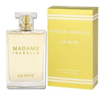 La Rive, Madame Isabelle, woda perfumowana, 90 ml-La Rive