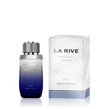 La Rive, Prestige Blue, woda perfumowana, 75 ml-La Rive