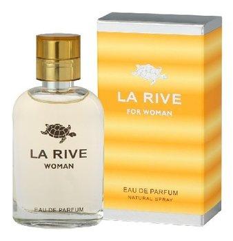 La Rive, Woman, woda perfumowana, 30 ml-La Rive