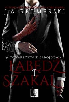 Łabędź i Szakal-Redmerski J. A.