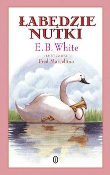Łabędzie nutki                      (ebook)