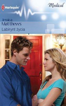 Labirynt życia-Matthews Jessica
