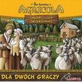 Lacerta, gra strategiczna Agricola Agricola: ...