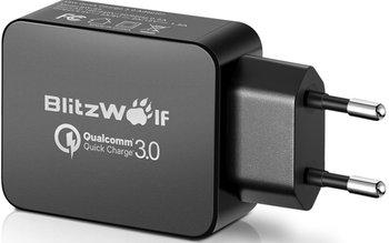 Ładowarka sieciowa BLITZWOLF BW-S5, 3 A-BlitzWolf
