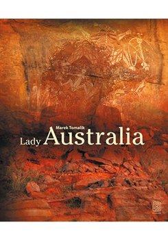 Lady Australia-Tomalik Marek
