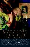 Lady Oracle-Atwood Margaret