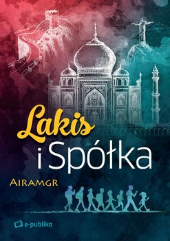 Lakis i spółka-AiramGR