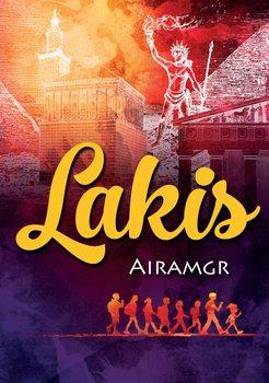 Lakis-AiramGR
