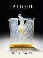 Lalique-Knowles Eric