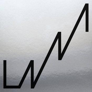 Lam-Lam