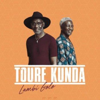Lambi Golo-Toure Kunda