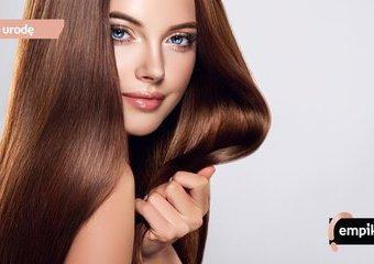 Laminowanie włosów – tafla na włosach, którą łatwo uzyskasz w domu! Polecane produkty
