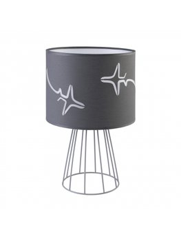 Lampa biurkowa AVION 2895-TK Lighting