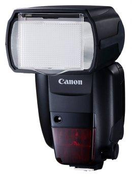 Lampa błyskowa CANON SpeedLite 600EX II-RT-Canon