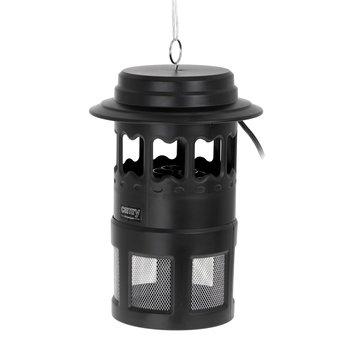 Lampa owadobójcza UV LED CAMRY CR7936, wentylatorowa-Adler