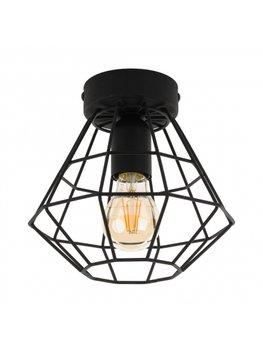 Lampa sufitowa DIAMOND BLACK 2294-TK Lighting