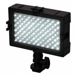 Lampa video LED reflecta RPL 105