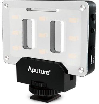 Lampa wideo LED APUTURE Amaran AL-M9-Aputure