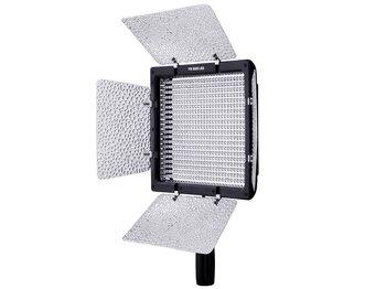 Lampa wideo LED YONGNUO YN-600II-Yongnuo