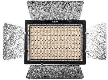 Lampa wideo LED YONGNUO YN-900-Yongnuo