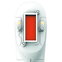 Lampa zamienna do urządzenia IPL Pro RIO BEAUTY IPHR Lamp