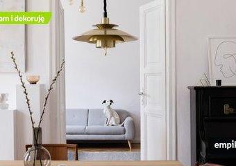 Lampy w stylu skandynawskim — przegląd oświetlenia w tym ponadczasowym stylu