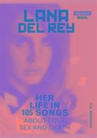 Lana Del Rey-Mannan F. A.