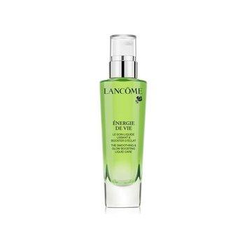 Lancome, Energie De Vie, koncentrat do twarzy, 50 ml-Lancome