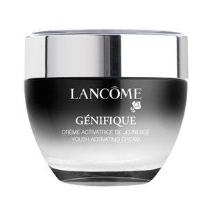 Lancome, Genifique Repair, Aktywator Młodości, krem na noc do każdego rodzaju skóry, 50 ml-Lancome
