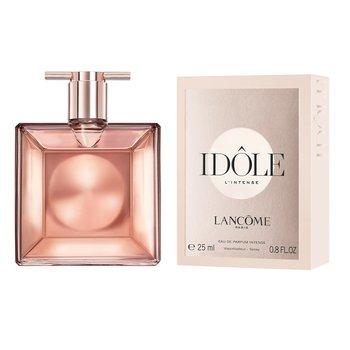 Lancome, Idole L'Intense, woda perfumowana, 25 ml-Lancome
