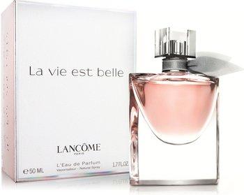 Lancome, La Vie Est Belle L'Eau Florale, woda toaletowa, 50 ml-Lancome