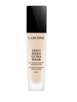 Lancome, Teint Idole Ultra Wear, trwały podkład 008 Beige Opale, SPF 15, 30 ml-Lancome