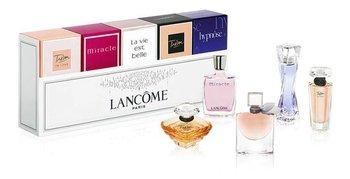 Lancome, zestaw kosmetyków, 5 szt.-Lancome