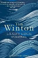 Land's Edge-Winton Tim